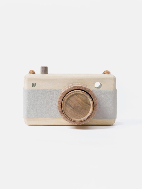 Wooden Camera - Breeze