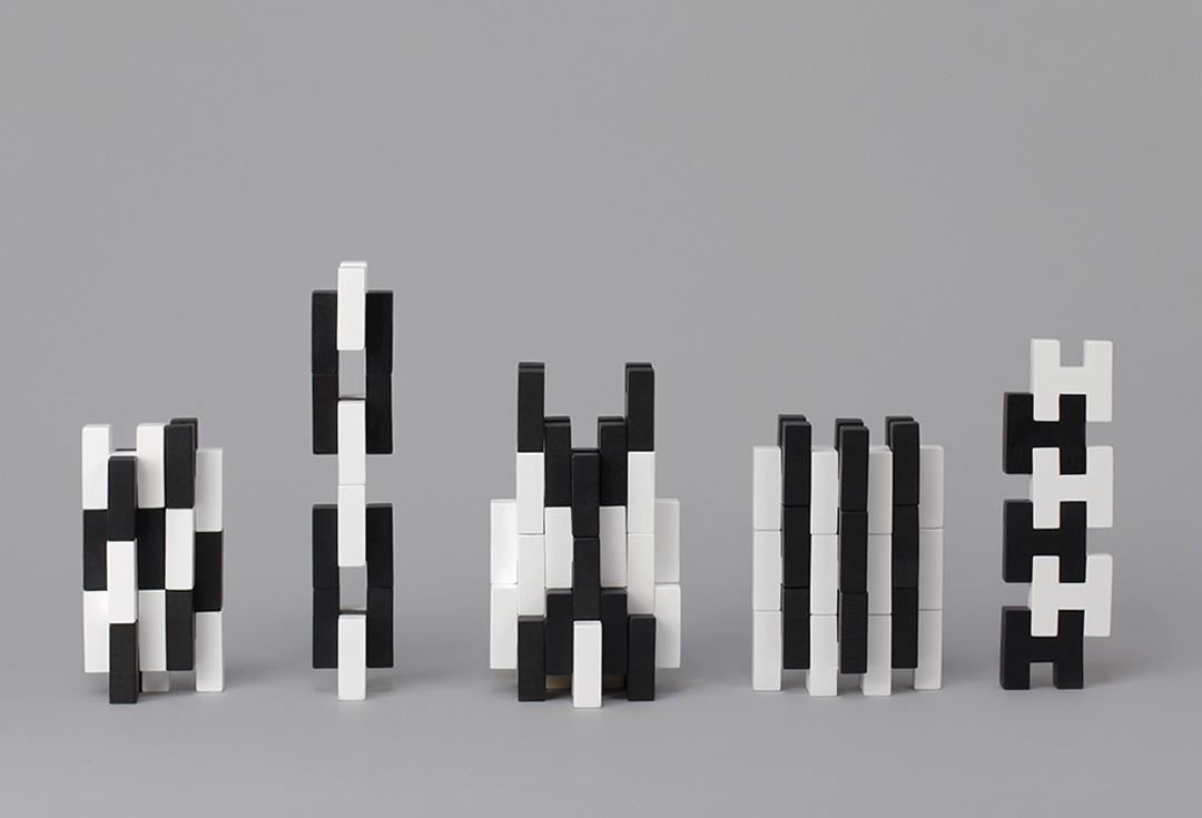 h-block-slide-10