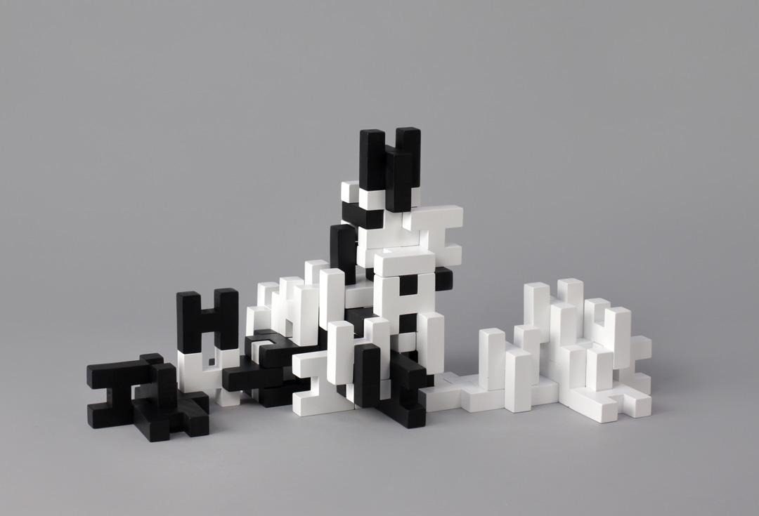 h-block-slide-12