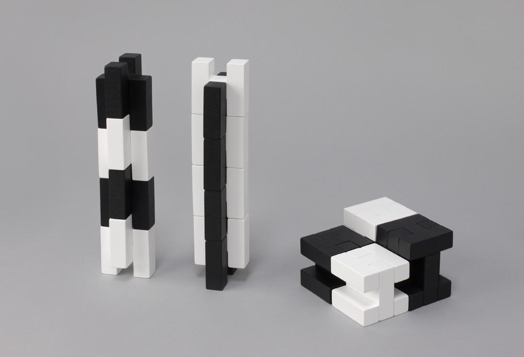 h-block-slide-4