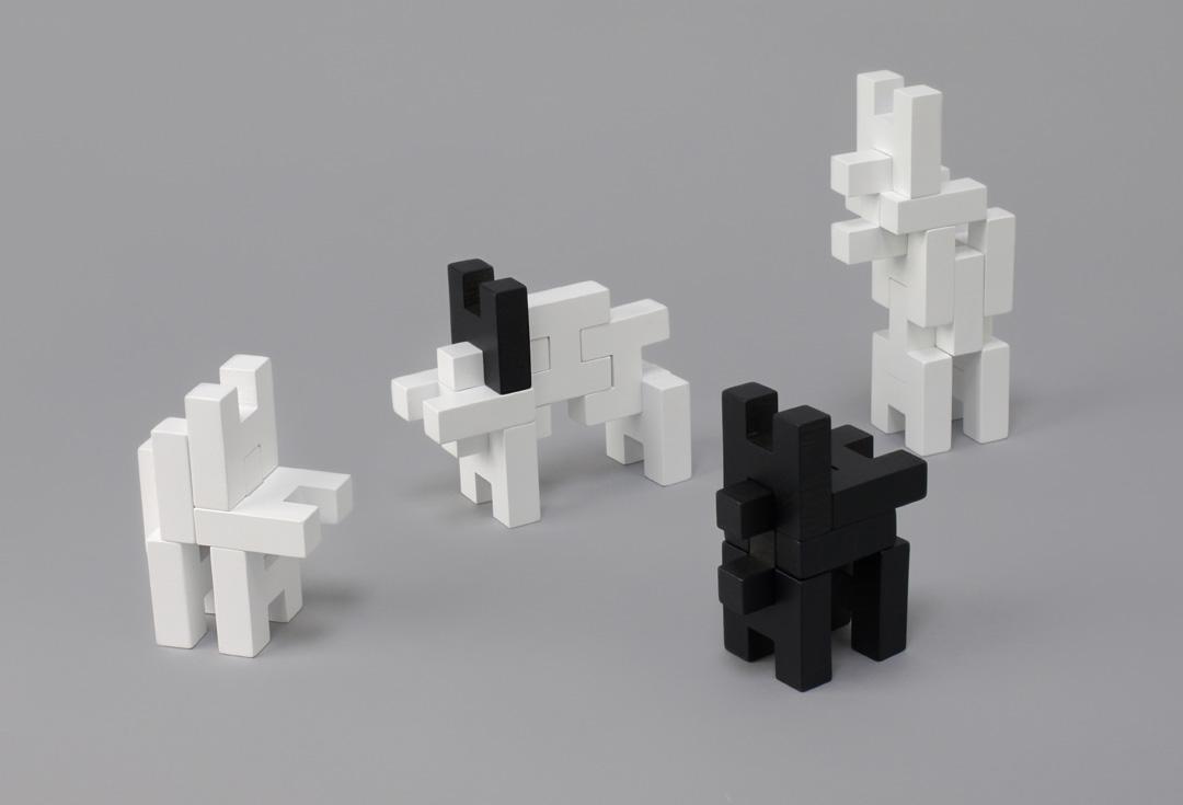 h-block-slide-6