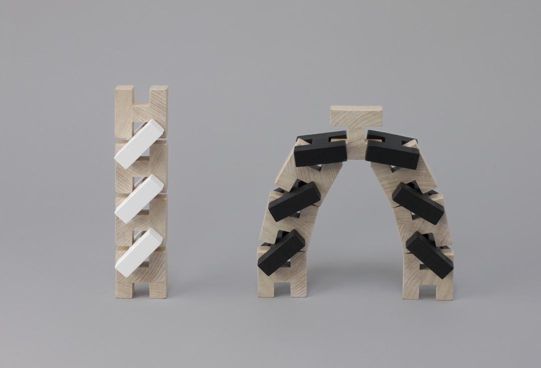 h-block-slide-8