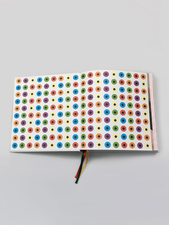 Libuše Niklová Monograph