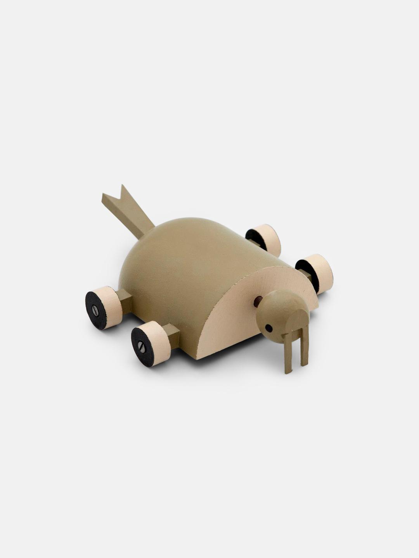 Sutnar Walrus