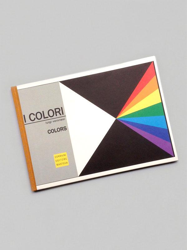 I Colori / Colors