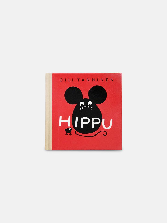 Hippu