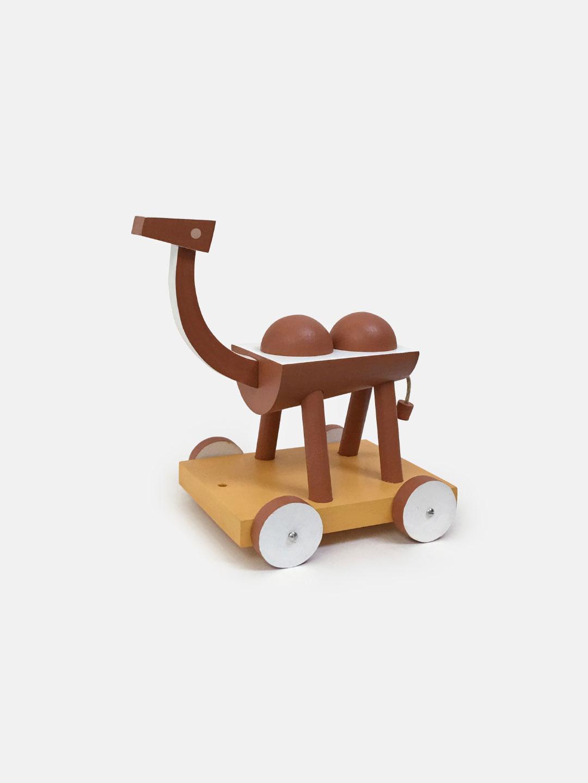 Sutnar Camel