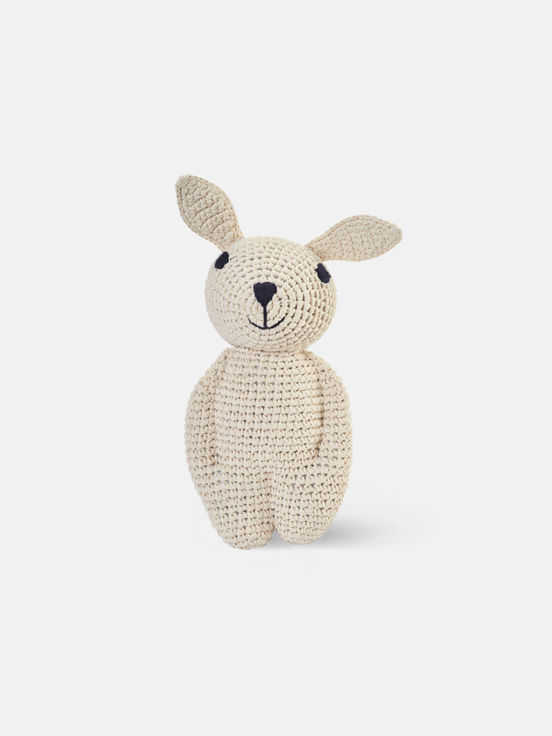 Crochet Midi Rabbit