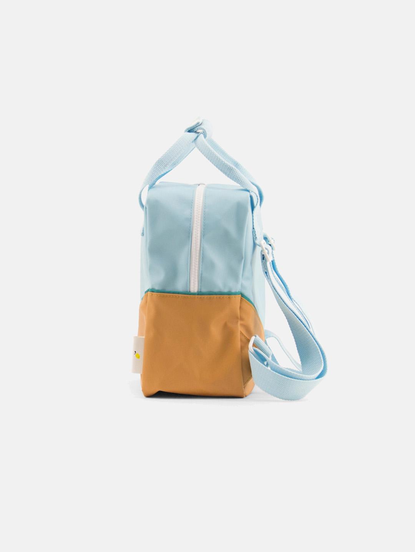 Top Picnic Basket Backpack Image Of Basket Idea