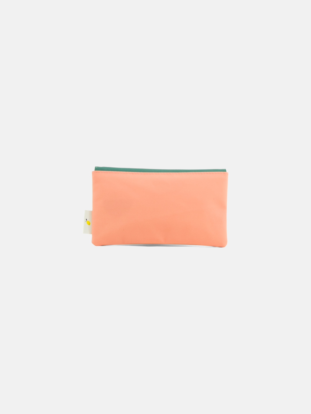 Pencil Case - Envelope Powder Blue