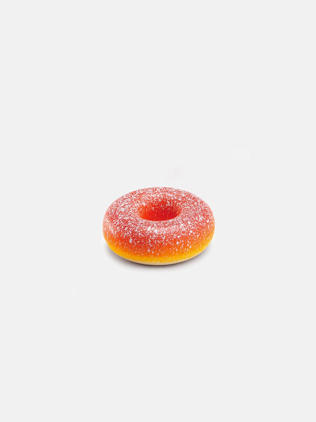 Wooden Sweet - Donut